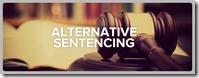 Pinellas_Alternative_Sentencing_Program