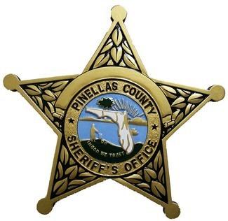 The Pinellas Adult Pre-Arrest Diversion (APAD) Program - Law Offices