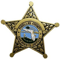 pinellas_county_sheriff_badge