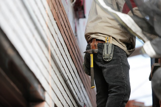 Construction-worker-569149_640