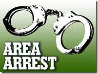 area_arrest
