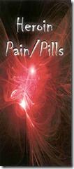 Heroin_vs_Pain_Pills