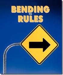 bending-rules