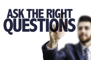 Questions to Ask Attorney Graphic Image istock